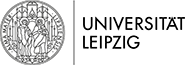 Online workshop lipské univerzity