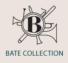 The Bate Collection of Musical Instruments