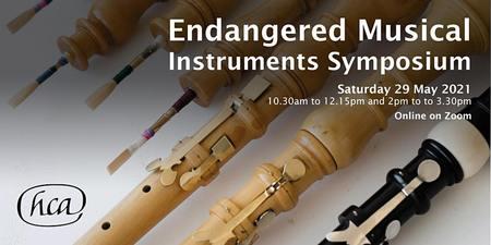 Pozvánka na online symposium: