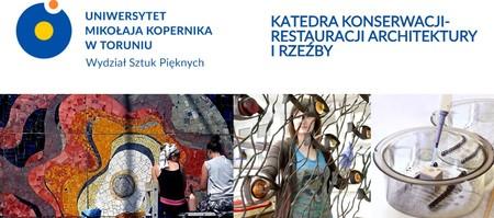 Mezinárodní konference Heritage of artistic handcraft
